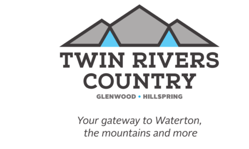 Twin Rivers Country